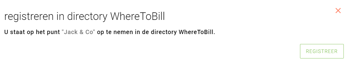 64-wheretobill.png